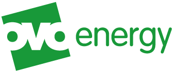 CMYK_logo_green_ovoenergy_A2-2